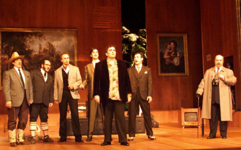 dominic natoli sings at opera de nancy